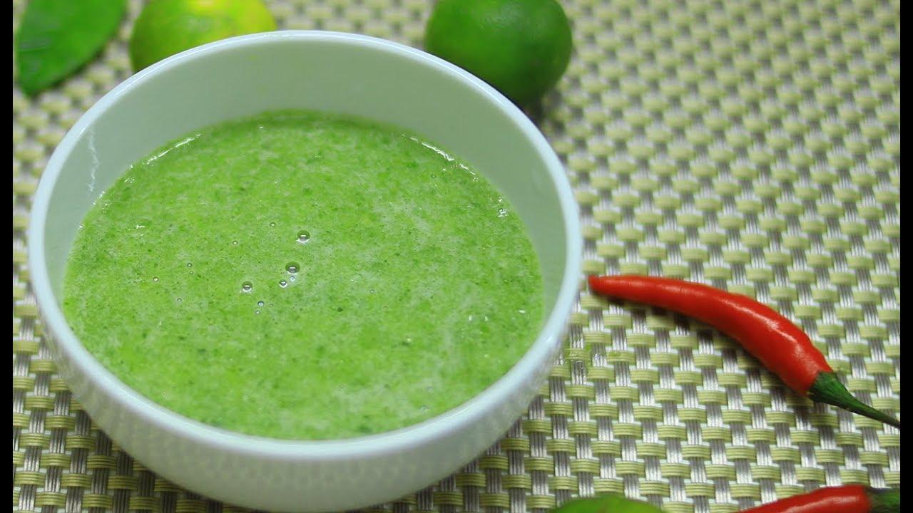Muối ớt chanh - đặc sản Nha Trang cùng vinatravel