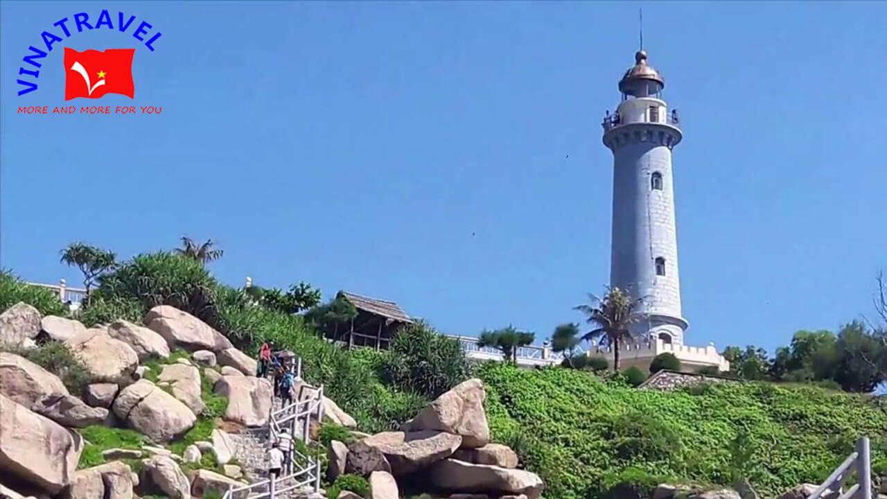 Tour du lịch Phú Yên 3N3D