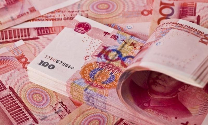 Hãy chia nhỏ tiền và chi tiêu hợp lý - những điều cần chuẩn bị khi đi du lịch Trung Quốc