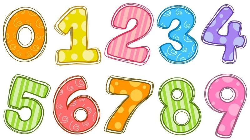1 2 3 5 you có đánh rơi nhịp nào không?